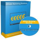 Internet Succes Gids.nl - Affiliate Marketing Revolutie