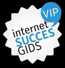 Internet Succes Gids.nl - Internet Masterclass